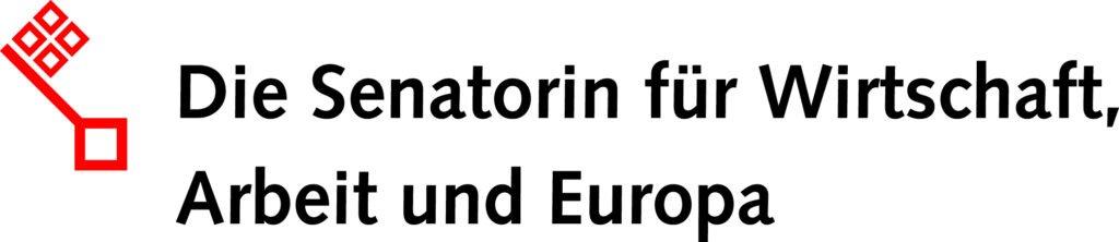 Senatorin für Wirtschaft, Arbeit und Europa
